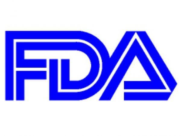 В США зарегистрирован новый препарат для лечения рака щитовидной железы