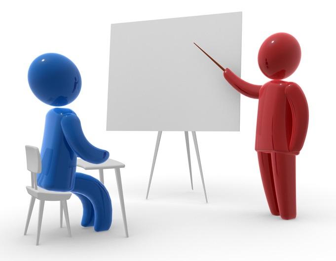 Как происходит обучение по различным медицинским специальностям