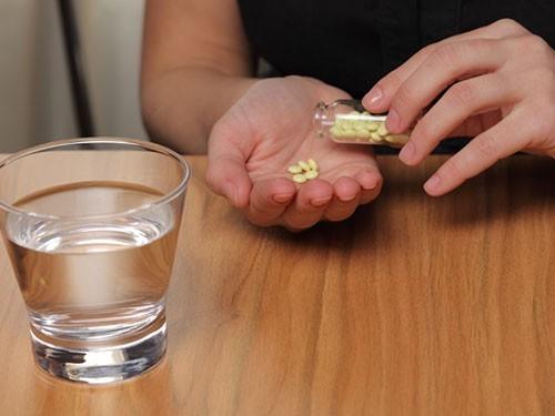 Мэрия Москвы не связывает самоубийства онкобольных с дефицитом обезболивающих