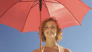 Обнаружен ключевой фактор метастаз при меланоме