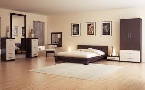 Современная мебель для вашей спальни и гостиной
