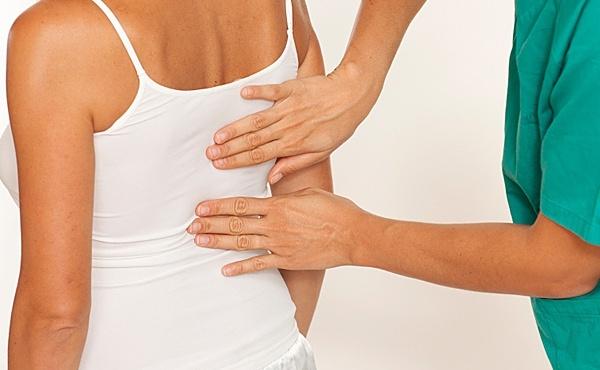 Быстрое восстановление здоровья позвоночника — Клиника «Ноосфера»