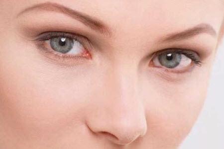 Лечение, связанное с заболеванием глаз