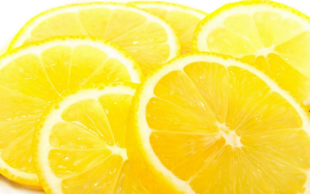 Лимон — широкопрофильный цитрус