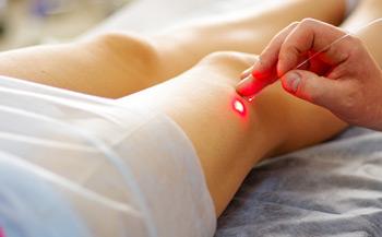 Лазерное удаление новообразований и другие востребованные медицинские процедуры