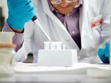 Специалисты выявили новый механизм, связанный с развитием рака