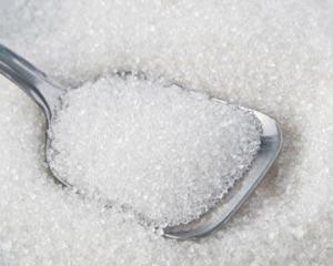 Сахар помогает диагностировать рак с помощью МРТ