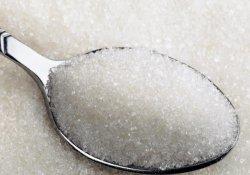 Самый старый заменитель сахара может найти применение в онкологии