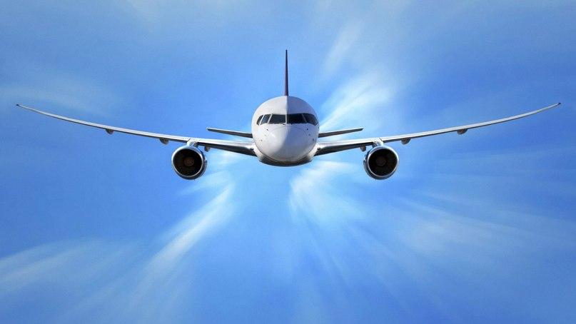 Где наиболее выгодно покупать авиабилеты?