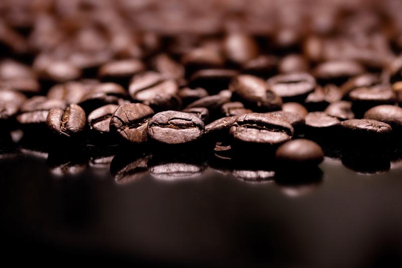 Новое прорывное открытие в области лечения рака связано с кислородом и кофеином