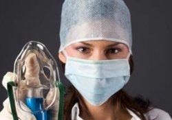 Как кислород помогает бороться раковыми опухолями