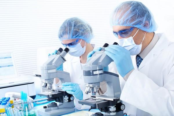 Медики нашли «выключатель роста» в клетках рака