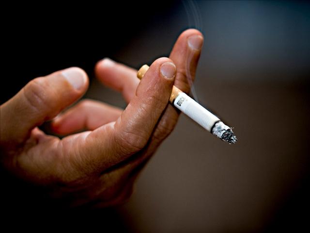 Курение – независимый фактор риска послеоперационного рецидива рака предстательной железы