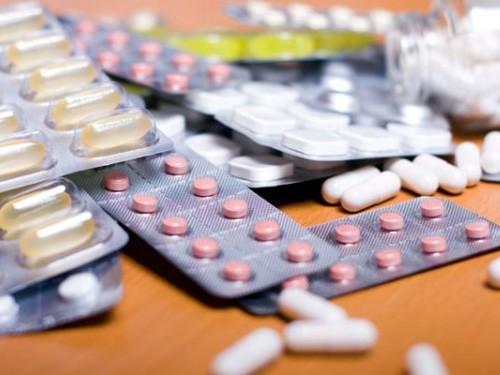 Минздрав и Минпромторг разработали план импортозамещения препаратов для онкобольных