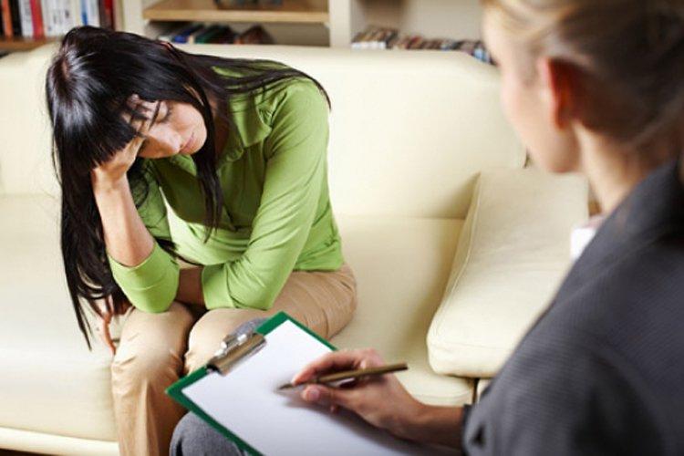В Москве будет создана служба психологической помощи онкобольным
