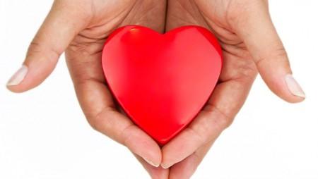 Невоспалительные поражения сердца у детей
