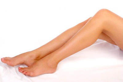 Побережем женские ножки