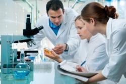 Ученые использовали смесь из наночастиц и протеинов для лечения рака