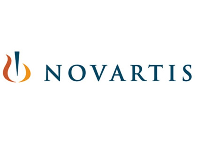 Novartis вместе с Aduro Biotech займется разработкой иммунотерапии рака