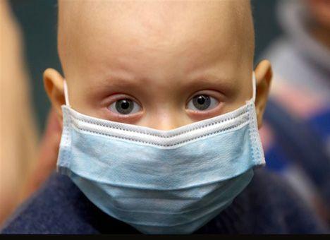 Власти Москвы будут спрашивать родственников онкобольных о доступности обезболивающих