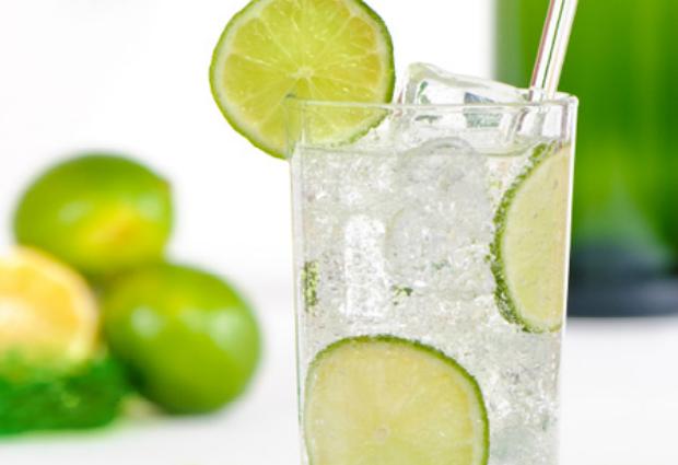 Газированные напитки повышают риск развития рака мозга