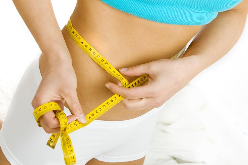 Похудение снижает риск смертности от рака