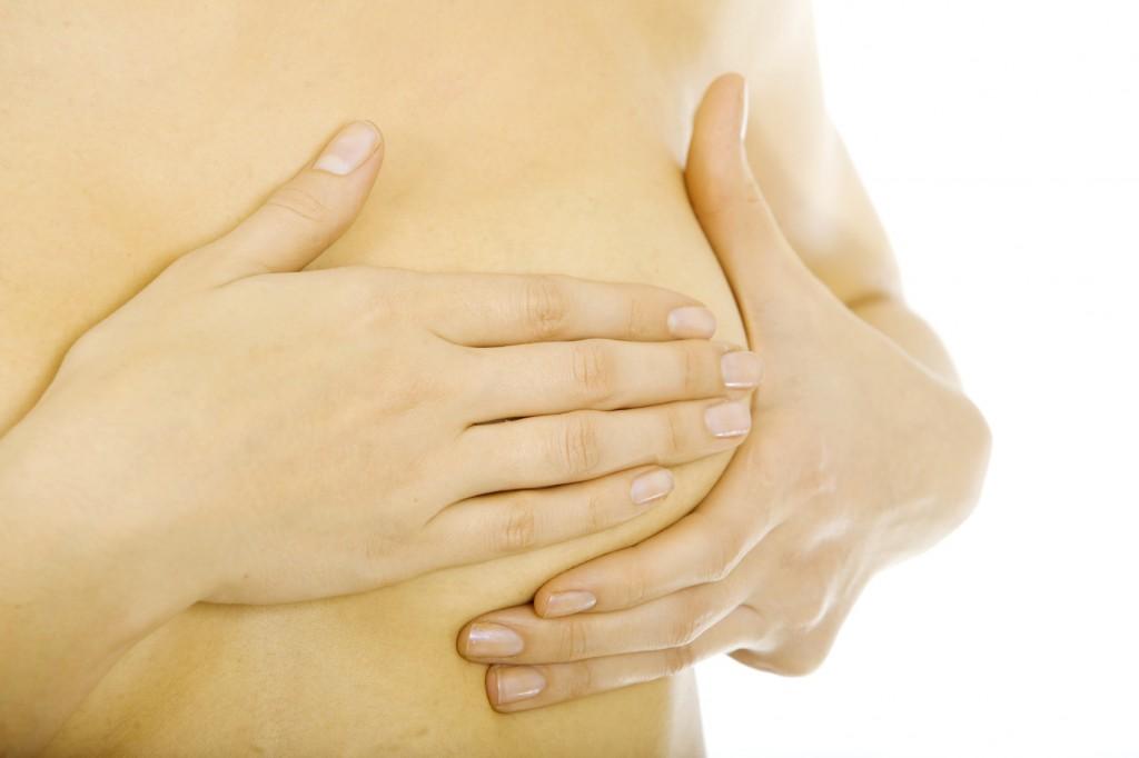 Около 4 млрд долларов ежегодно тратится в США из-за ошибок при диагностике рака молочной железы