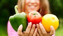 Новые исследования: вегетарианцы имеют меньше шансов заболеть колоректальным раком