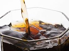 Газированные напитки повышают риск рака, предупреждают ученые