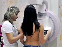 Анализ крови подскажет, кому грозит рак груди