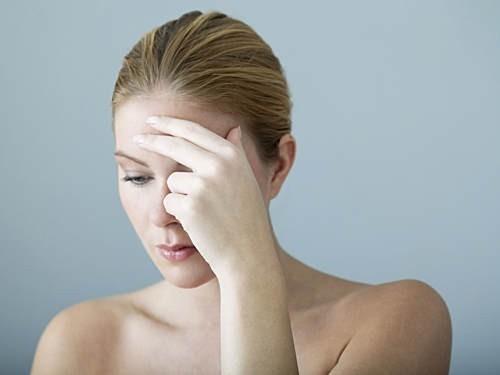 Постановка онкодиагноза влияет на когнитивные функции пациентов