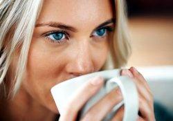 Установлен механизм противоопухолевого эффекта кофе