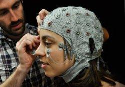 Феномен «химиотерапевтического мозга» – это необычные последствия лечения рака