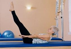 Почему занятия физкультурой повышают эффективность лечения рака груди