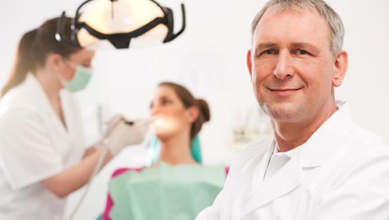 Современная стоматология – это жизнь без зубной боли
