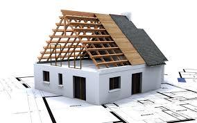 Современные возможности для приобретения строительных материалов