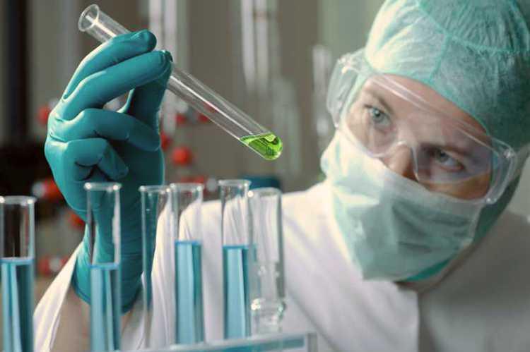 Начал работу российский сервис по поиску онкопациентов для клинических исследований
