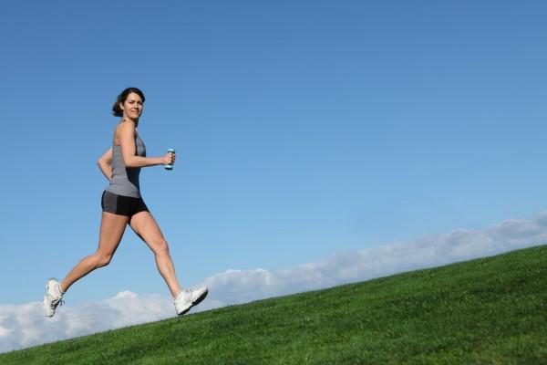 Физическая активность – залог здоровья