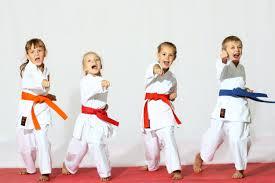 Задачи физического воспитания детей дошкольного возраста