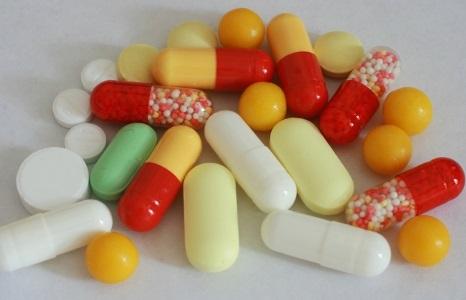 Глобальные затраты на лекарственную терапию рака достигли 100 млрд долларов в год