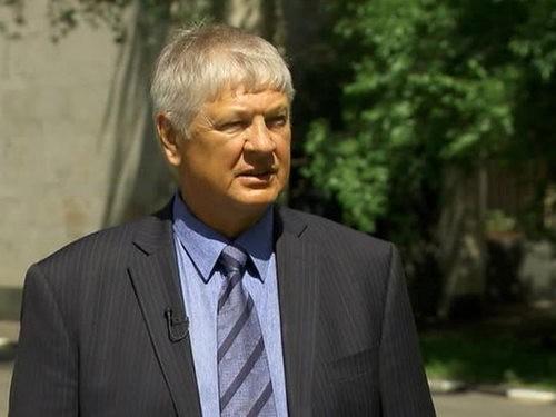Главный детский онколог заявил о недофинансировании из-за падения курса рубля
