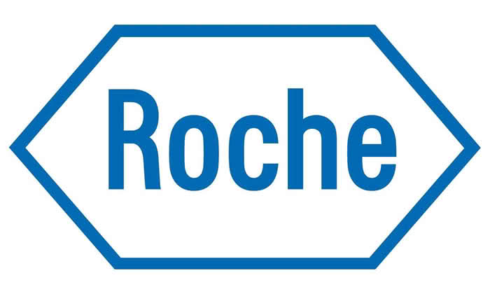 Экспериментальная иммунотерапия Roche на 50% сокращает риск смерти от немелкоклеточного рака легкого