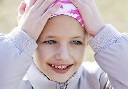 У детей лечение онкологических болезней связано с риском развития ожирения