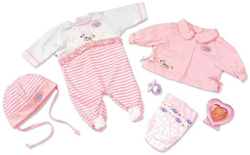 Самые лучшие и качественные товары для новорожденных, магазин «Особый малыш»