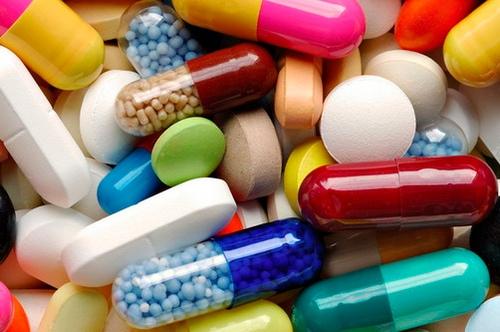 Лекарства из Германии быстро и по минимальной цене