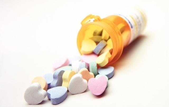 Растительные препараты на страже здоровья