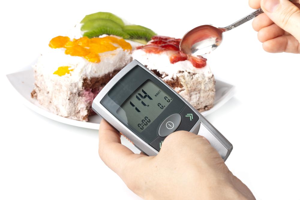 Сахарный диабет. Классификация. Симптомы. Лечение