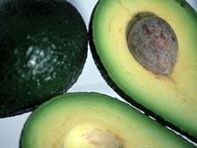 Авокадо — секретное оружие против рака