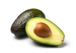 В экзотическом фрукте обнаружено вещество с противоопухолевой активностью