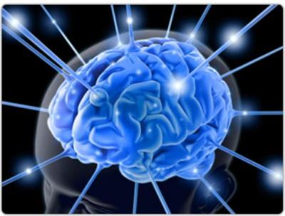 Нам нужно: хорошая работа мозга, умеренный вес и хороша косметика